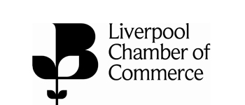 Liverpool & Sefton Chambers of Commerce